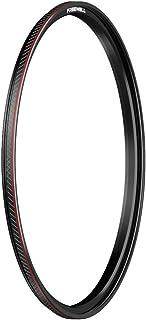 Freewell 77mm Leere Magnetfuß Ring (Funktioniert nur mit Freewell Magnetic Schnellwechsel-System Bitte lesen Hinweis)