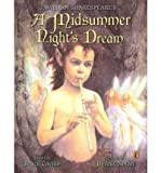 By Coville, Bruce ( Author ) [ William Shakespeare's a Midsummer Night's Dream By Sep-2003 Paperback - Puffin Books Sep-2003