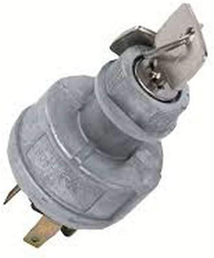 Compatible with Fixed price for sale Rotary Switch 2 AR4745 Keys AR53452 Wholesale AR58126