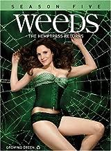 Best weeds season five Reviews