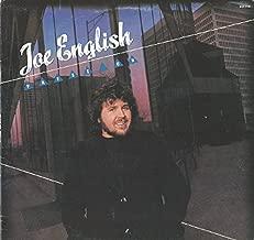 Best joe english press on Reviews
