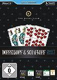 The Royal Club Doppelkopf & Schafkopf 2017 (PC)