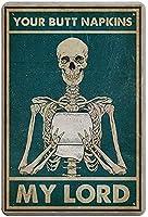 アメリカの食料品.ヴィンテージの壁のポスター.ヴィンテージの鉄の絵.金属の錫の看板の壁の装飾.厚い錫板の壁の装飾のポスター.錫板のポスターの印刷30x40cm