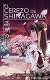 El cerezo de Shinagawa: Lo más aterrador no fue contemplar el fin del mundo.