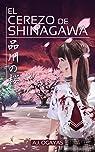 El cerezo de Shinagawa: Lo más aterrador no f..