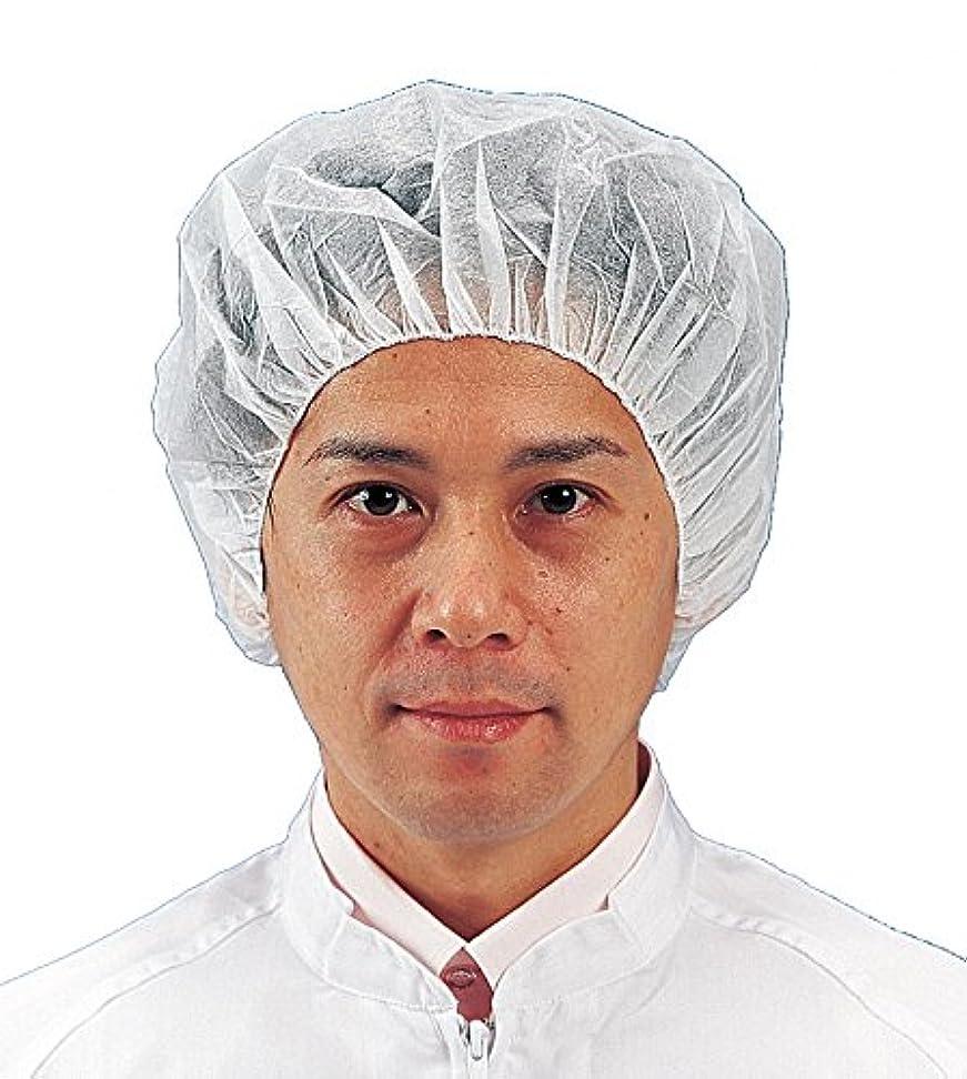 コスト接続望みキーメイトキャップ T-600(100枚入)