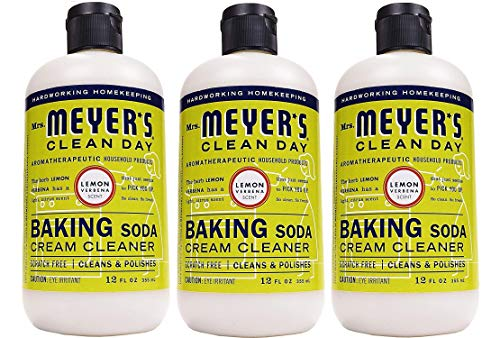 oven cleaning gel - 3