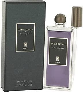 Serge Lutens La Religieuse Eau de Parfume Spray for Women 50 ml by Serge Lutens