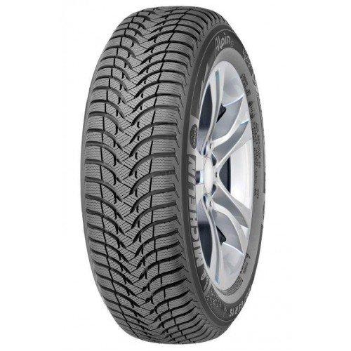 Michelin Agilis Alpin M+S - 225/65R16 112R - Pneumatico Invernale