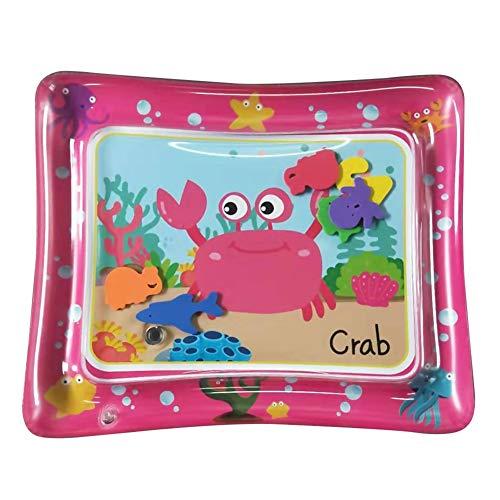 Weiches und glattes Kleinkindspielzeug Baby Ice Pad Dick für Balkon für Hotel für Flur für Garage