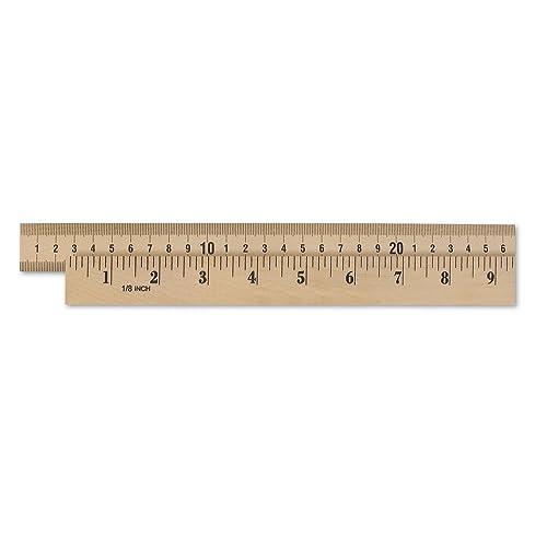 graphic regarding Printable Meter Sticks called Meter Adhere: