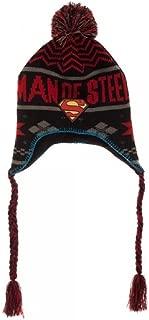 Best superman hats for sale Reviews