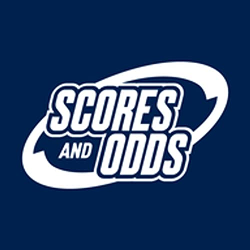 Scores And Odds TV