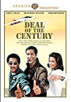 Deal of the Century [DVD]