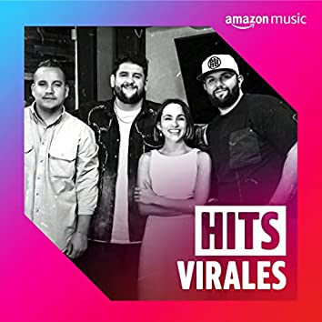 Hits Virales