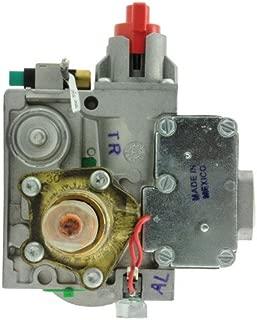 Rheem SP14269E Water Heater Liquid Propane Gas Control Thermostat