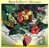 Return To Forever [Vinilo]