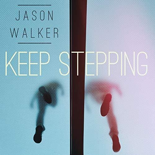 ジェイソン・ウォーカー