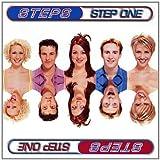 Songtexte von Steps - Step One