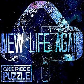New Life Again
