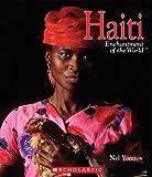 Haiti (Enchantment of the World)