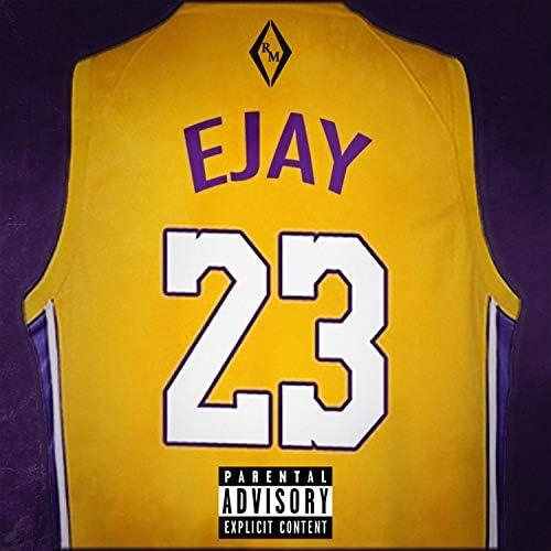 Ejay!