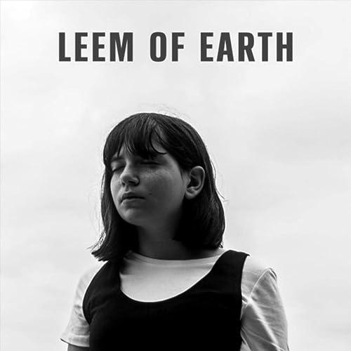Leem of Earth - Chapter Three (2019)