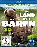 Im Land der Bären (inkl. 2D-Version)