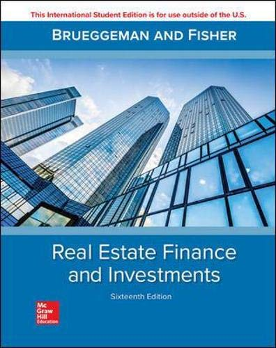 Real Estate Investing Books! - Real Estate Finance & Investments