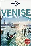 Venise En quelques jours 5ed - 5ed