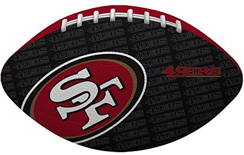 San Francisco 49ers Signature Gridiron