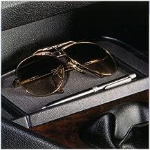 BMW Genuine Storage tray in center console E34 5 Series / E32 7 Series OEM New