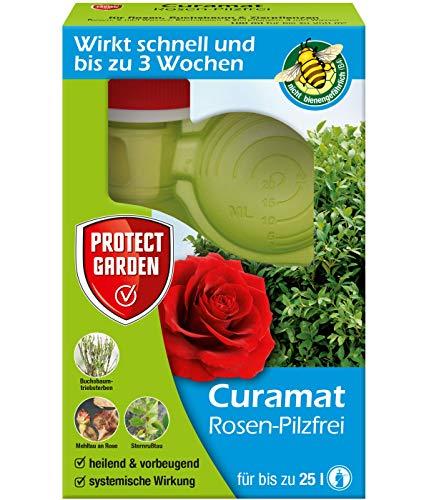Rosen Pilzfrei Baymat 100 ml