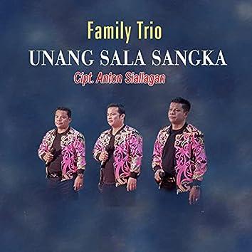 Unang Sala Sangka