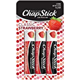 Chapsticks Review and Comparison