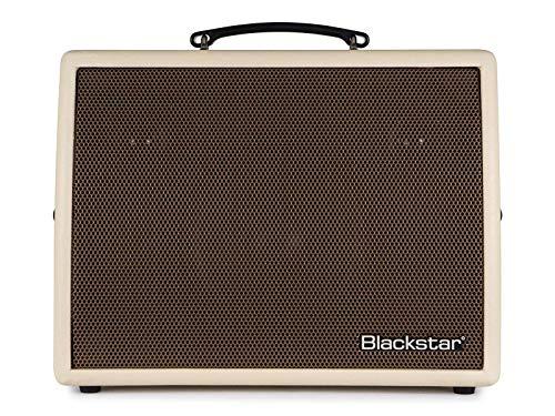 "Blackstar Sonnet 120 Combo Amplifier 1x8"""