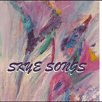 Skye Songs