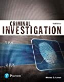 Criminal Investigation (Justice Series) (The Justice Series)...