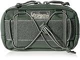 Maxpedition Janus Extension Pocket (Foliage Green)