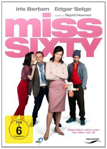 Miss Sixty [Alemania] [DVD]
