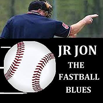 The Fastball Blues