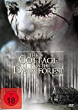 The Cottage in the Dark Forest [Alemania] [DVD]