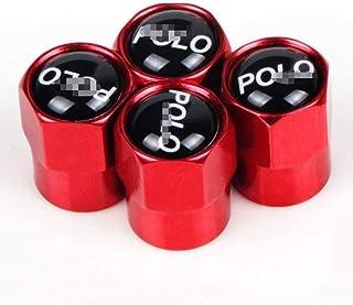 8h70 Fast consegna gratuita VALVOLA coperchi valvole cappucci di protezione copre X12 per tutte le automobili