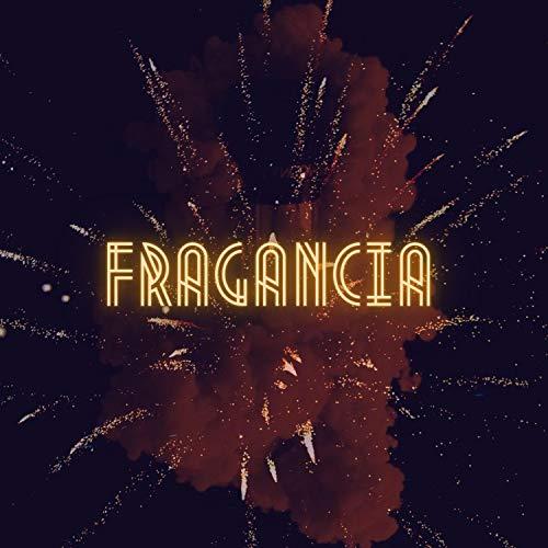 Fragancia (feat. Marita Grosso, Mdma & Bway)