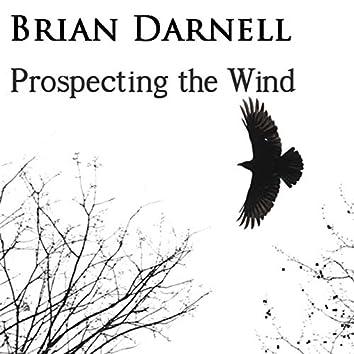 Prospecting the Wind