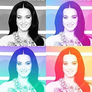 Katy Perry (feat. Kami Wrld)