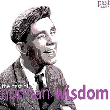 The Best of Norman Wisdom