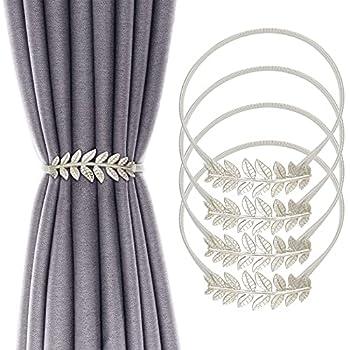 drape ties