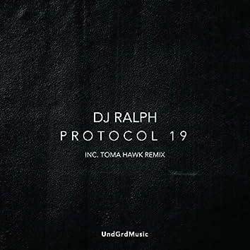 Protocol 19
