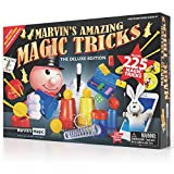 must have toys 2020 marvins magic